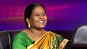 kodeeswari: ஹனிமூன் போறதுக்காக கோடீஸ்வரி ஹாட் சீட்டில் லாவண்யா டீச்சர்!
