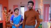 Roja Serial: முன்னே ராசாத்தி.. இப்போ ரோஜாவுக்கா? இழுவை ஜாஸ்தி தான்!