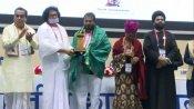 இவர்தான் நாட்டின் சிறந்த இளம் எம்எல்ஏ.. தமிமும் அன்சாரிக்கு கிடைத்த அசத்தல் விருது!