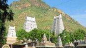 மகாசிவராத்திரி நாளில் எந்த ராசிக்காரர்கள் எந்த சிவன் கோவிலுக்கு போகணும் தெரியுமா