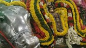 தைப்பூச நாளில் திருவிடைமருதூர் மகாலிங்கசாமியை தரிசனம் பண்ணுங்க - பிரம்மஹத்தி தோஷம் நீங்கும்