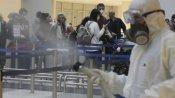நீங்கதான் காரணம்.. உங்களால்தான் வைரஸ் பரவியது.. ஈரான் மீது சவுதி பகீர் குற்றச்சாட்டு.. என்ன நடந்தது?