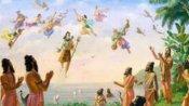 மாசி மகம் 2020: ஆண் குழந்தை வேண்டுமா மாசி மகத்தில் புனித நீராடி முருகனை வழிபடுங்கள்