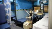 3வது ஸ்டேஜை சமாளிக்க ரெடியாகும் இந்தியா.. ரயில் பெட்டிகளும் கொரோனா வார்டுகளாக மாறுகிறது