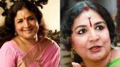 நகையை எடுக்க பீரோவை திறந்தால்.. 31 பவுன் மொத்தமாக அபேஸ்.. விக்கித்து போன நடிகை ஜெயபாரதி!