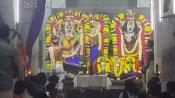 மாசி மகம் 2020: கும்பகோணத்தில் கோலாகலம் - மார்ச் 8ல்  தீர்த்தவாரி