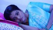 Pandian Stores Serial: கொரோனவைரஸ் முல்லை கதிரையும் வாட்டுதே...!