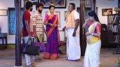 Pandian Stores serial: பாண்டியன் ஸ்டோர்ஸையும் தாக்கிருச்சே கொரோனாவைரஸ்!