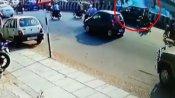 சென்னை அண்ணா சாலை குண்டுவீச்சு சம்பவம்.. 6 பேர் தாம்பரம் நீதிமன்றத்தில் சரண்