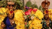 சார்வரி தமிழ் புத்தாண்டில் குரு, சனி, ராகு கேதுவினால் ராஜயோகம் யாருக்கு கிடைக்கும்