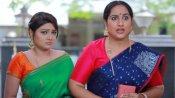 Kanmani Serial: ரைட்டுல கண்மணி.. லெப்ட்டுல ரோஜா.. சென்டர்ல நாம.. பலே சன் டிவி!