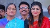 Roja Serial: ரசிகர்களை இவ்ளோ கேவலமாவா ஏமாற்றுவீங்க...?