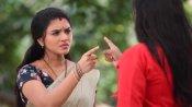 Sembaruthi Serial: செம்பருத்தி வாடிப் போச்சு.. சித்தி 2 போயே போச்சு!