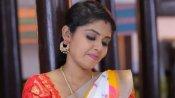 Pandian Stores Serial: மைண்ட் வாய்ஸ் இப்படி கன்னா பின்னான்னா கேட்குது...?