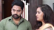 Thenmozhi BA Serial: ஏன்டா அருளு..ஏம்மா தேனு.. எங்கம்மா ஒளிச்சு வச்சிருக்கீங்க?