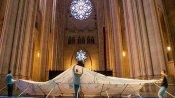 கொரோனா- நாடு முழுவதும் தேவாலயங்களில் புனித வெள்ளி சிறப்பு பிரார்த்தனைகள் ரத்து