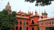 ரம்ஜான் - பள்ளிவாசல்களுக்கு இலவசமாக அரிசி வழங்கும் அரசின் முடிவை எதிர்த்த மனு தள்ளுபடி