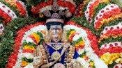 கொரேனாவால் களையிழந்த பங்குனி உத்திரம் - கோவில்களில் பக்தர்கள் இல்லை அரோகரா முழக்கமில்லை