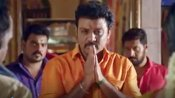 Kanmani Serial: சின்னவருக்கு அப்போ இந்த  மவுசு இல்லையோ...!