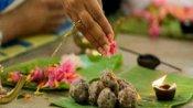 சித்திரை அமாவாசை - முன்னோர்களை நினைத்து வணங்கினால் பித்ரு தோஷம் நீங்கும்
