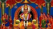 சித்ரா பௌர்ணமி 2020 : பாவம் தீர்ந்து புண்ணியம் அதிகரிக்க சித்ரகுப்தனை வணங்குங்க