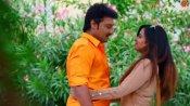 Kanmani Serial: சின்ன மாமா.. பெரிய மாமா...நான் கண்ணன் மாமா கூட போறேன்!