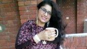 'அரசு வேலையில் பாதுகாப்பு முக்கியம்'.. ஹரியானாவில் பெண் ஐஏஎஸ் அதிகாரி திடீர் ராஜினாமா