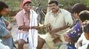 Vadivelu: கைல காசு இல்லையா.. வாடி செல்லம் உக்காந்து பேசுவோம்.. அடடே இது வைரலாகுதே!