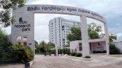 இந்தியாவிலேயே பெஸ்ட் கல்வி நிறுவனம் சென்னை ஐஐடிதான்.. மத்திய அரசு வெளியிட்ட லிஸ்ட்.. செம செய்தி!