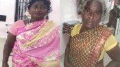 நைட் நேரத்தில்.. வசந்தி வீட்டிற்கு செல்லும் நபர்கள்.. கந்தர்வகோட்டை பெண் மந்திரவாதியின் பகீர் பக்கம்