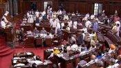 ராஜ்யசபா தேர்தல் வாக்குபதிவு நிறைவு..  பெரும் எதிர்பார்பை தூண்டிய 19 இடங்கள்