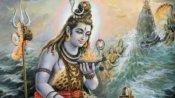 ஷடாசீதி புண்ணிய காலம்: ஆனி மாத பிறக்கும் போது சிவனை வணங்கினால் கேட்டது கிடைக்கும்