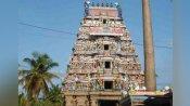 சூரிய, சந்திர கிரகண காலங்களில் கோவில்களை மூடுவது எதற்கு தெரியுமா