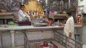 80 நாட்களுக்குப் பின் பெரும்பாலான வழிபாட்டுத் தலங்கள் திறப்பு- நீண்டவரிசைகளில் காத்திருந்து வழிபாடு!