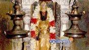சூரிய கிரகணம் 2020: திருநள்ளாறு சனி பகவான் கோவிலில் மட்டும் சிறப்பு பூஜை ஏன் தெரியுமா