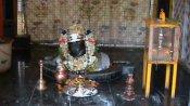சதுரகிரி சுந்தரமகாலிங்கம் கோயில் ஆடி அமாவாசை திருவிழா ரத்து