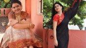 Nayagi: தர லோக்கலாக இறங்கி குத்திய தக்ஷனா... அடேங்கப்பா என்னா ஆட்டம்