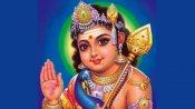 கொரோனா கஷ்டத்தில் இருந்து காப்பாற்றும் கந்த சஷ்டி கவசம் - தீராத நோய்களும் தீரும்