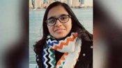 அமெரிக்காவில் படித்து வந்த 20 வயது மாணவி.. உபியில் நடந்த கொடூர \