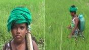என்ன படிக்க ஆசை கண்ணா?.. 9 வயது சிறுவன் பிரகதீஷின் வித்தியாசமான பதிலை கேளுங்க!