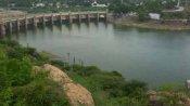 மேட்டூர் அணைக்கு நீர் வரத்து அதிகரிப்பு... 40,000 கன அடியாக உயர்வு... மேலும் அதிகரிக்கும்!!
