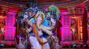 விநாயகர் சதுர்த்தி நாளில் தடையை மீறி ஊர்வலம் சென்றால் அரசு நடவடிக்கை எடுக்கும் - ஹைகோர்ட்