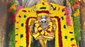 ராகு கேது பெயர்ச்சி பலன்கள் 2020 கடகம்: கடக ராசிக்கான ராகு - கேது பெயர்ச்சி பலன்கள் இதோ !!
