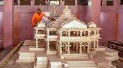 அயோத்தி ராமர் கோவில்.. எதிர்பார்த்ததை விட வேற லெவலில் இருக்கும்.. விவரிக்கும் கட்டடக் கலைஞர்கள்!