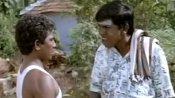 பொன்னா'ரம்'.. பூவா'ரம்'.. இன்னைக்கு உலக பீர் நாளாம்.. அப்பக்கூட நம்ம தலைவர்தான் ஞாபகத்துக்கு வர்றாரு