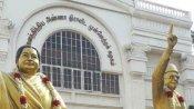 AIADMK Meeting: அதிமுகவில் அக்.7-ல் முதல்வர் வேட்பாளர் யார்? என அறிவிப்பு