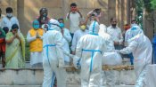 தமிழகத்தில் ஒரே நாளில் கொரோனாவுக்கு 92 பேர் மரணம்- சென்னையில் மட்டும் 29 பேர் பலி!