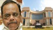 3 நாட்கள் மட்டுமே தமிழக சட்டமன்ற கூட்டத்தொடர்... அலுவல் ஆய்வுக் கூட்டத்தில் முடிவு