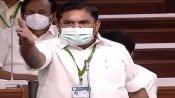 நீட் அச்சத்தால் 13 மாணவர்கள் தற்கொலை செய்து கொள்ள திமுகதான் காரணம் -  முதல்வர் ஆவேசம்