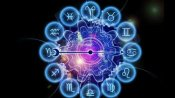 திருமண நட்சத்திர பொருத்தம் - ஆண் நட்சத்திரங்களுக்கு பொருத்தமான பெண் நட்சத்திரங்கள்